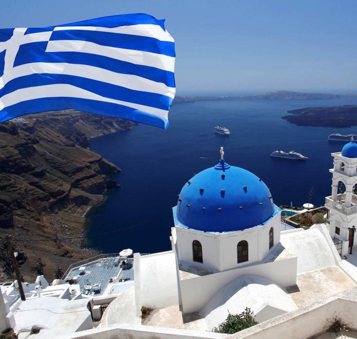Bildergebnis für Griechenland