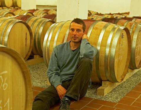 Chateau d'Aiguilhe | JJ Buckley Fine Wines