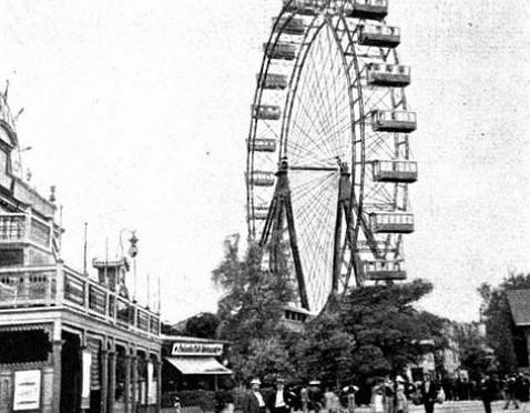 Riesenrad_Seite1_1897