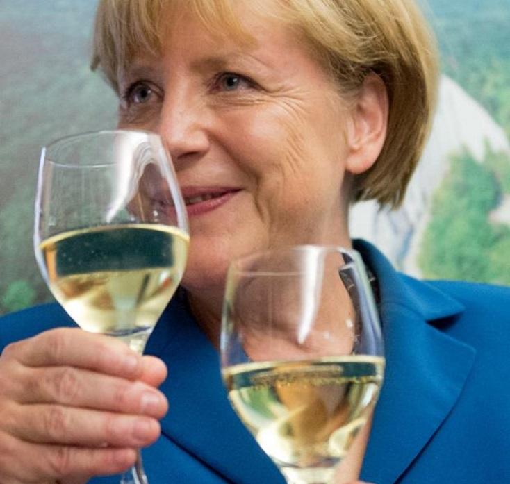 Merkel_ART