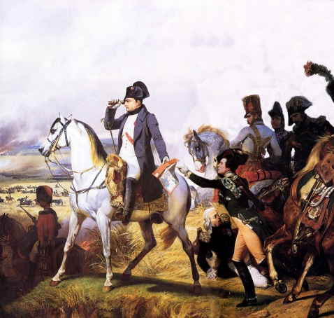 wagram men Home history of the two empires articles the battle of wagram the battle of wagram author(s  lamarque's men fell back but were reinforced by valentin's .