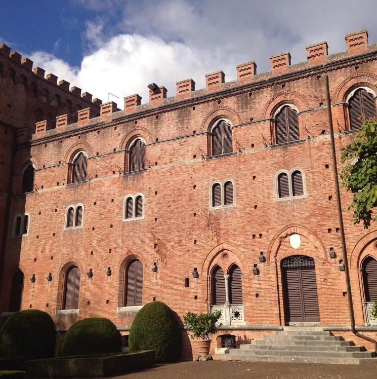 Barone Ricasoli_Castello di Brolio_2