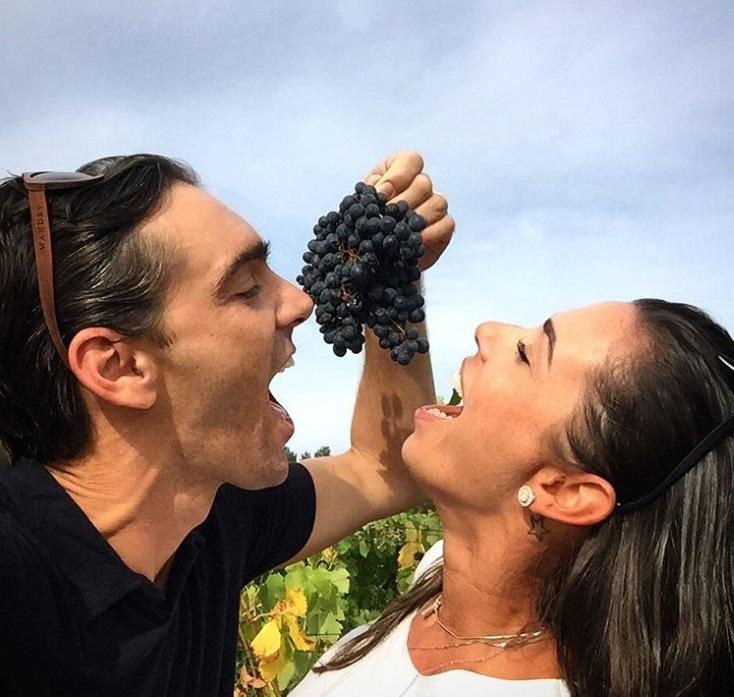 Der gesündeste Wein der Welt_ART