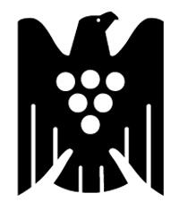 VDP-Logo