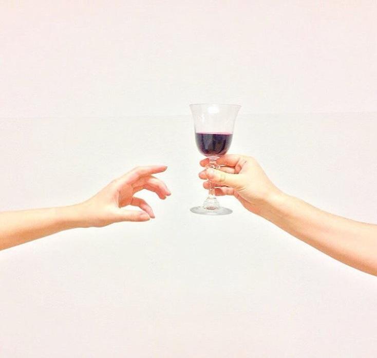 Wein der Liebe_ART