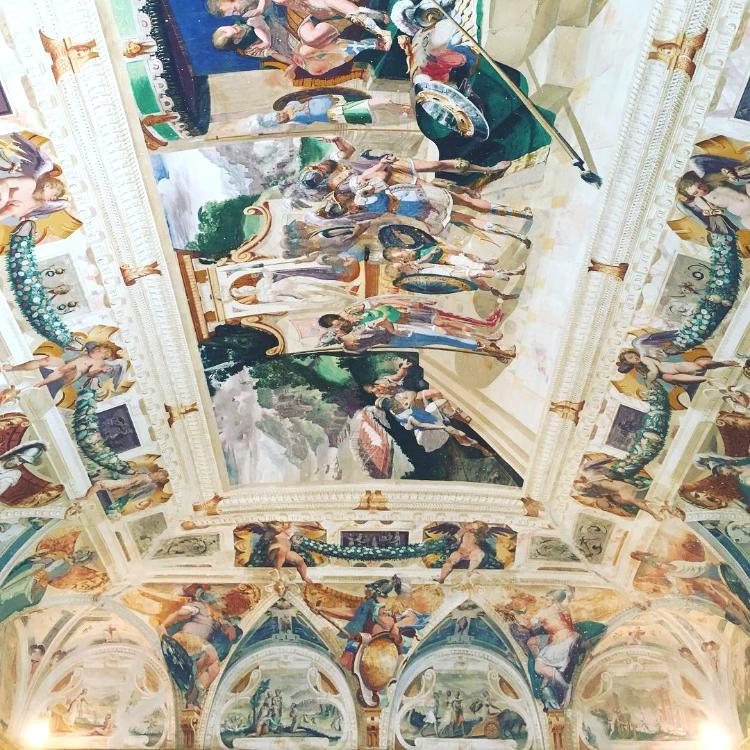Castello di Tassarolo_2