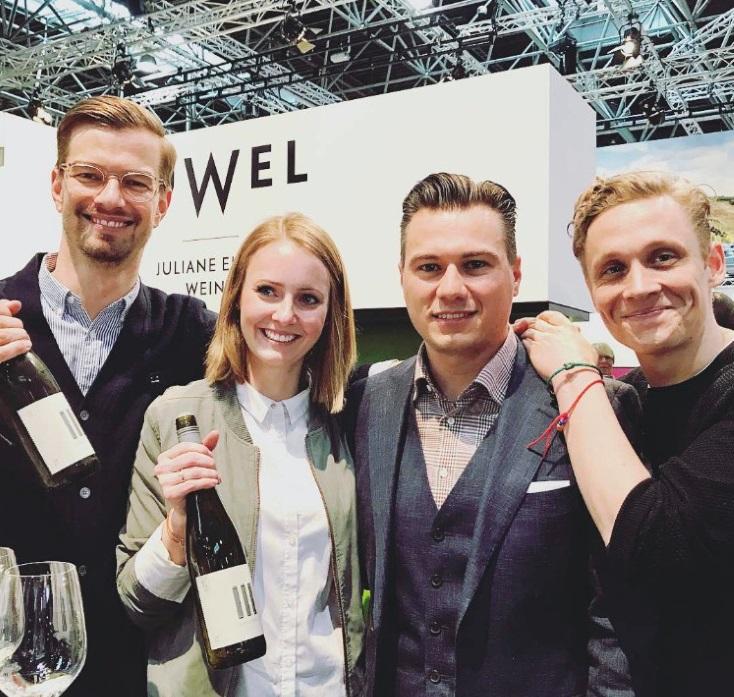 Wie schmeckt der Wein von Joko Schweighöfer_ART