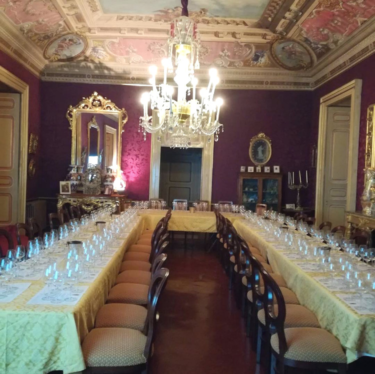 Castello Banfi il Borgo_2