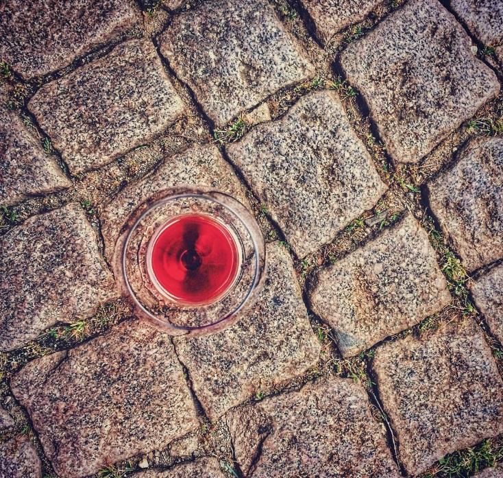 So wird Roséwein hergestellt_ART